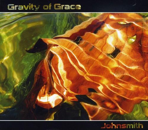 Johnsmith - Gravity Of Grace