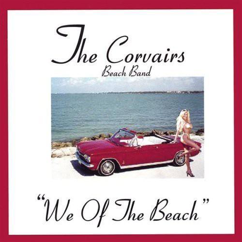 We of the Beach