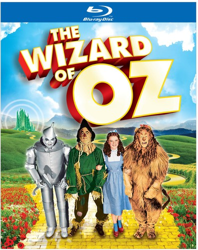 The Wizard of Oz (75th Anniversary)