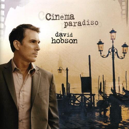 Cinema Paradiso [Import]