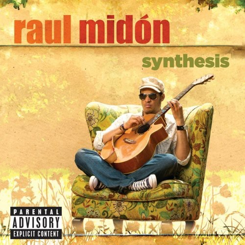 Synthesis [Explicit Content]