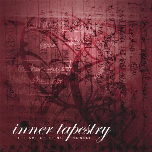 Inner Tapestry: The Art of Being Honest