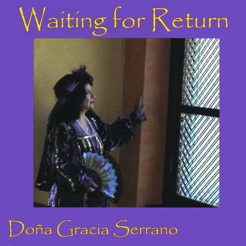 Waiting for Return