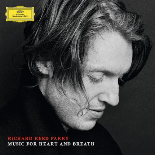 Parry: Music for Heart & Breath /  Various
