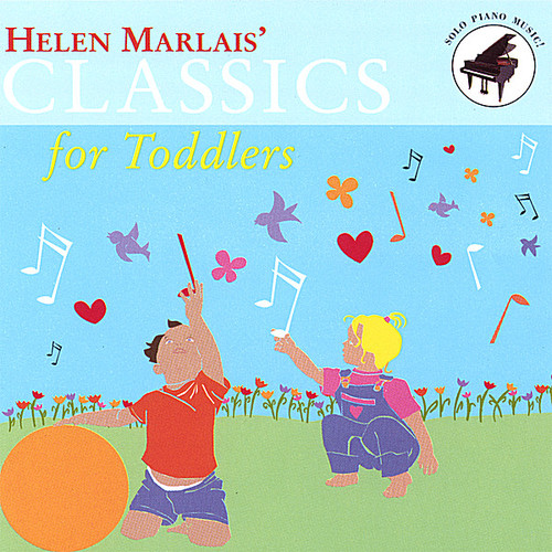 Classics for Toddlers