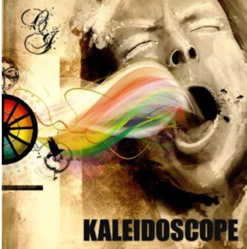 Kaleisdoscope [Import]