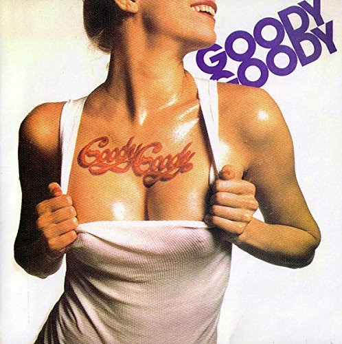 Goody Goody: Expanded Edition [Import]