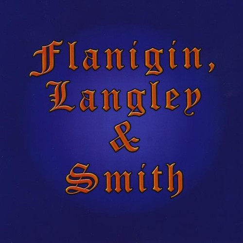 Flanigin Langley & Smith
