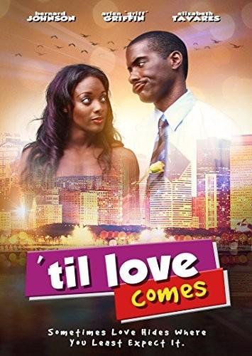 'Til Love Comes