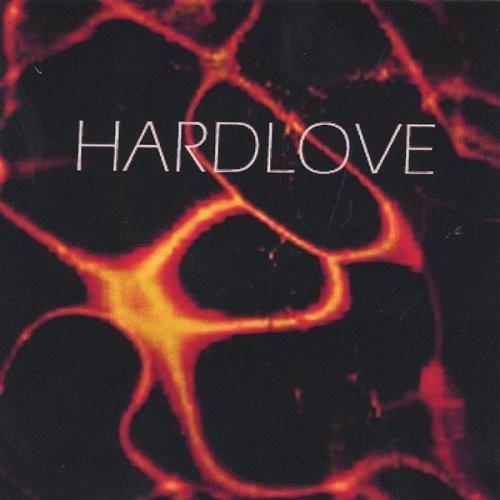 Hardlove