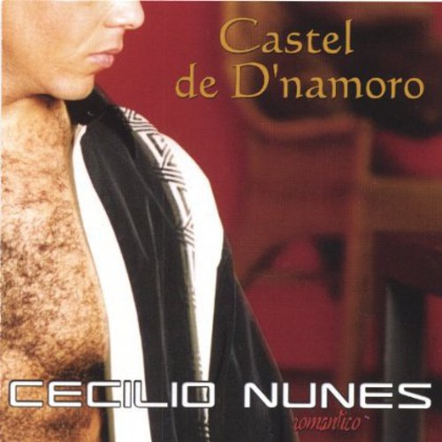 Castel Dnamoro
