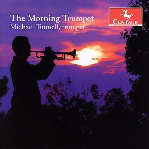 Morning Trumpet