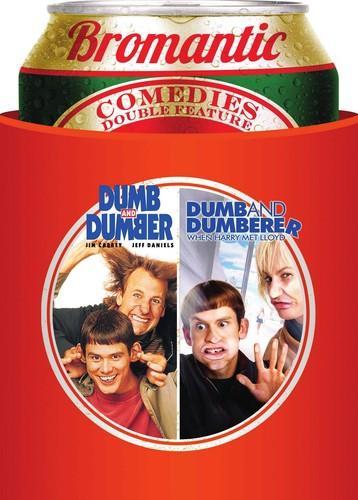 Dumb and Dumber /  Dumber and Dumberer
