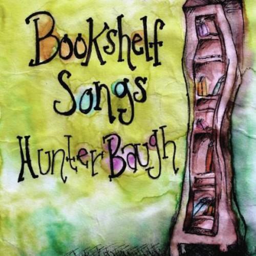 Bookshelf Songs