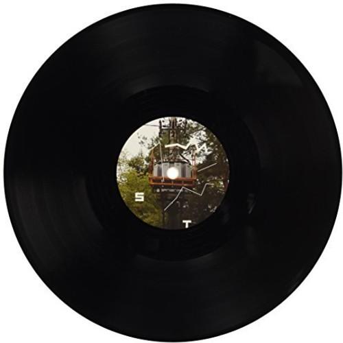 Beginning Album Sampler /  Various [Import]