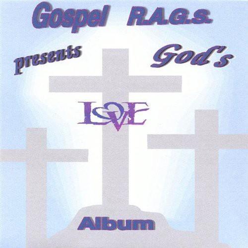 Gods Love Album