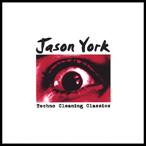 Techno Cleaning Classics
