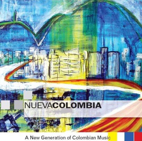 Nueva Colombia /  Various