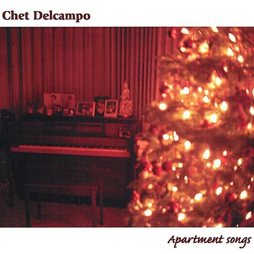 Apartment Songs