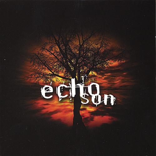 Echo Son