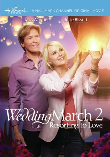 Wedding March 2: Resorting To Love