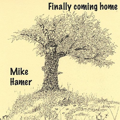 Finally Coming Home