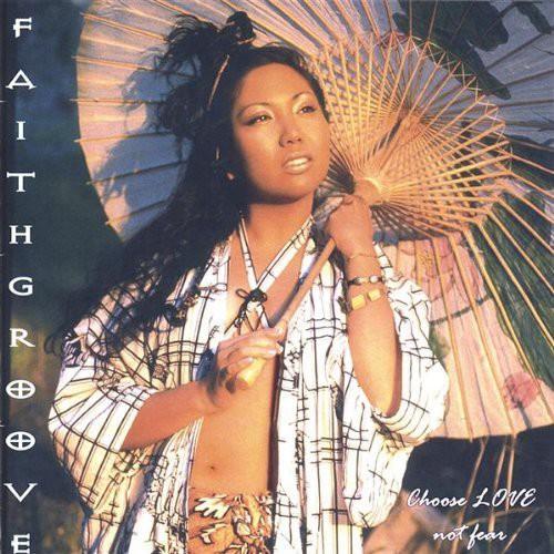 Faithgroove
