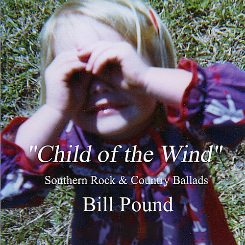 Child of the Wind
