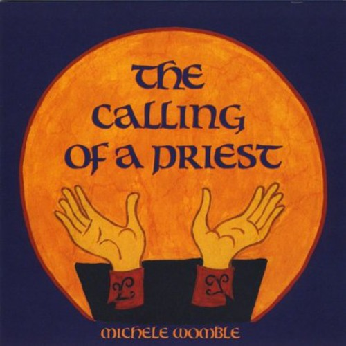 Calling of a Priest