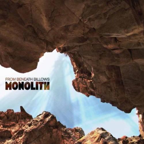 Monolith [Import]