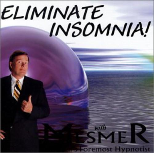Eliminate Insomnia