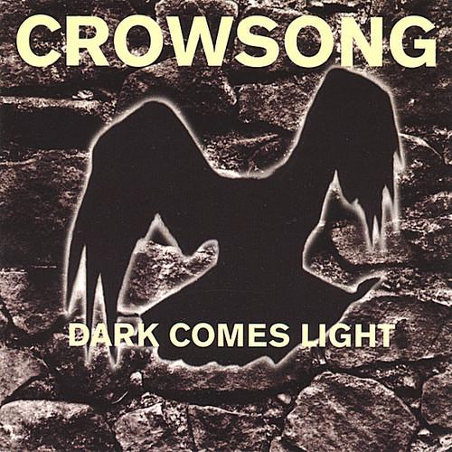 Dark Comes Light