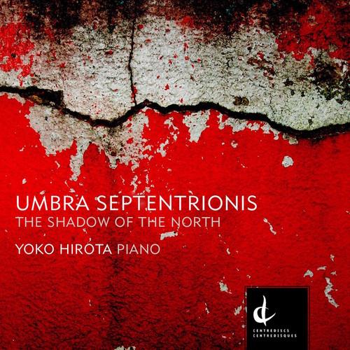 Yoko Hirota - Umbra Septentrionis