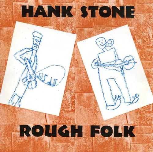 Rough Folk