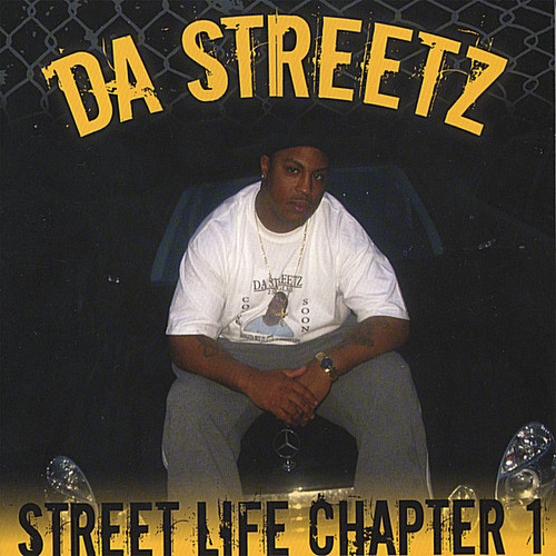 Street Life Chapter 1