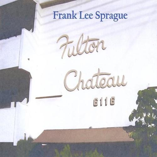 Fulton Chateau