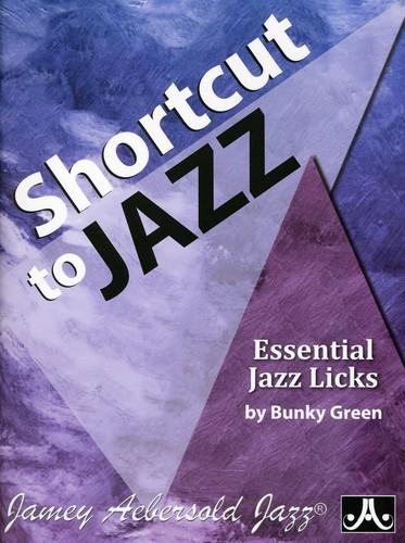 Shortcut to Jazz