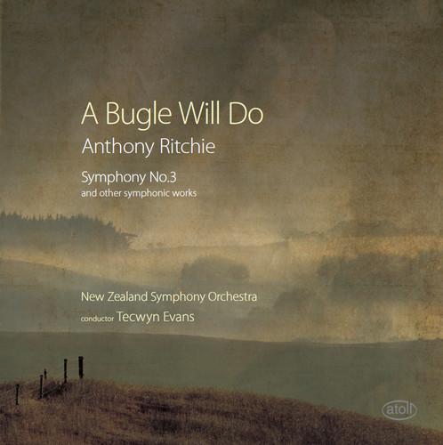 Bugle Will Do