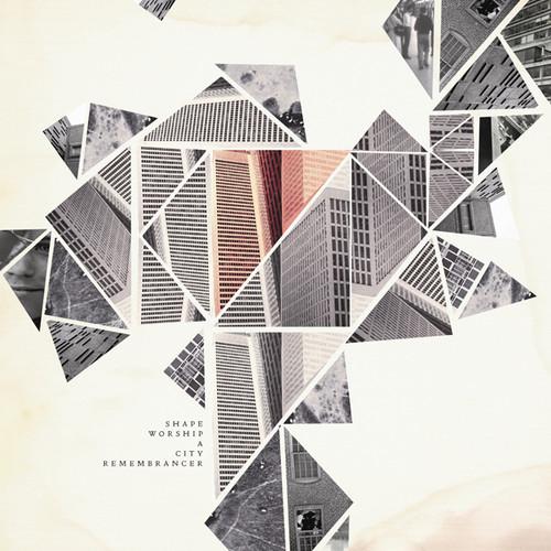 A City Remembrancer