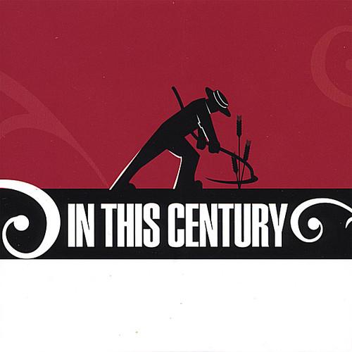 In This Century