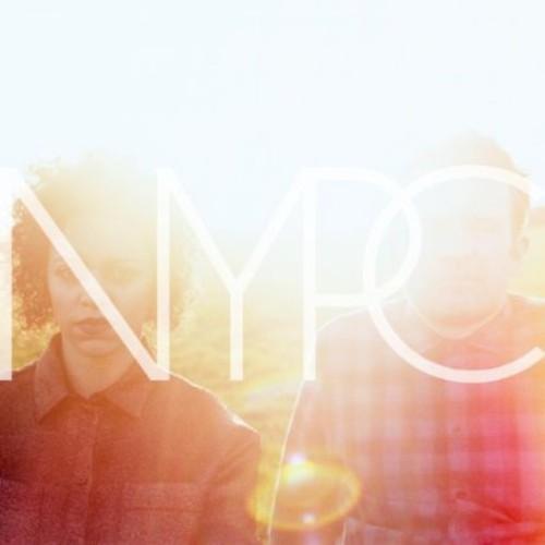 Nypc [Import]