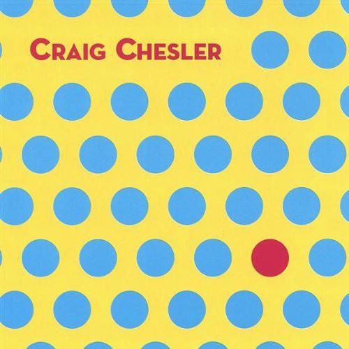 Craig Chesler