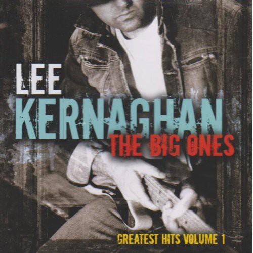 Big Ones: Greatest Hits 1 [Import]