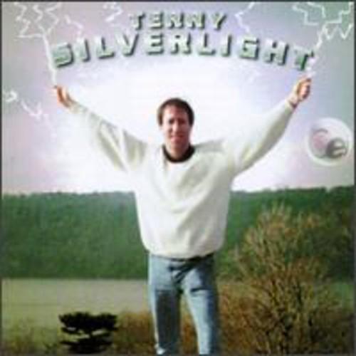 Terry Silverlight