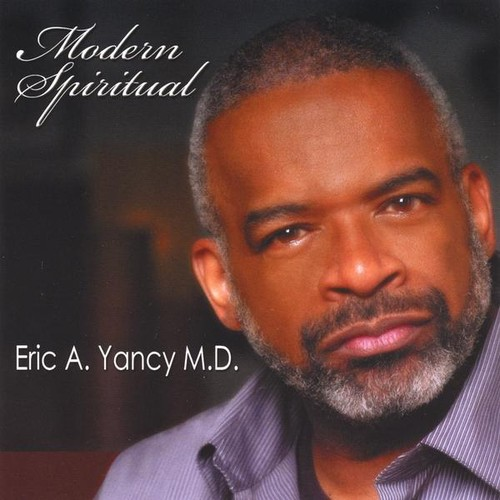 Modern Spiritual