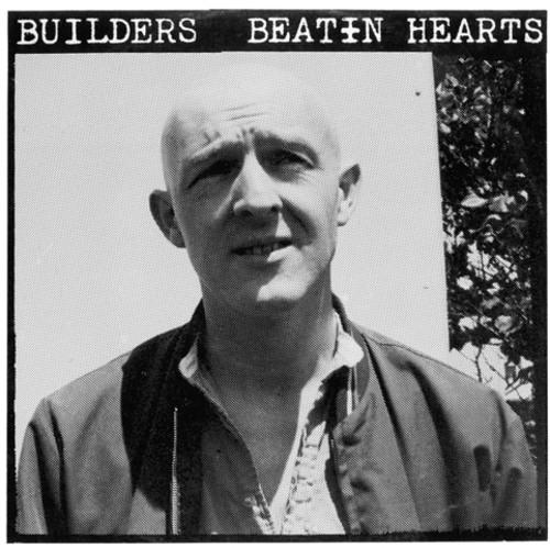 Beatin Hearts