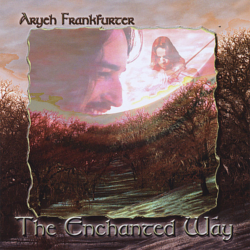 Enchanted Way