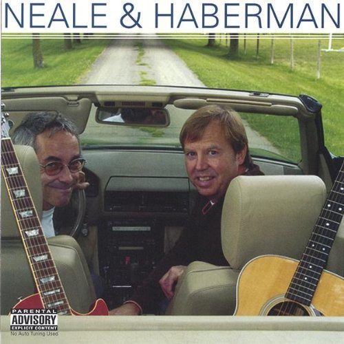 Neale & Haberman