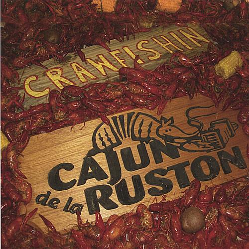 Crawfishin'