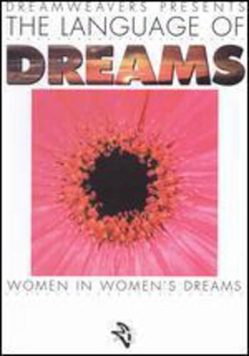 Language of Dreams: Women in Women's Dreams